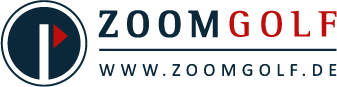 ZOOMGOLF